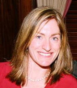 Jo-Ann Moffat