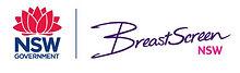 NSWGov+BreastScreen_logo_cmyk_print (1)