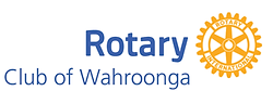Wahroonga Rotary logo PNG small.png