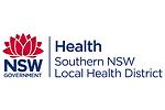 NSLHD logo.png
