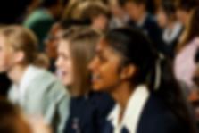 Hornsby Ku-ring-gai Youth Mental Health Forum