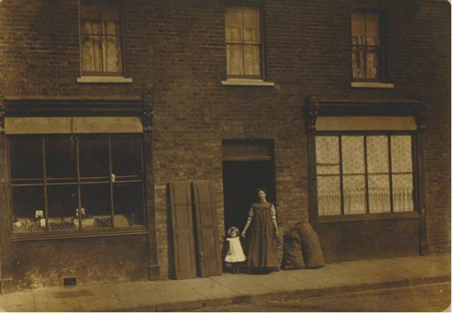 The Life Of Charles Robert Owen Jarvis (1831-1887)