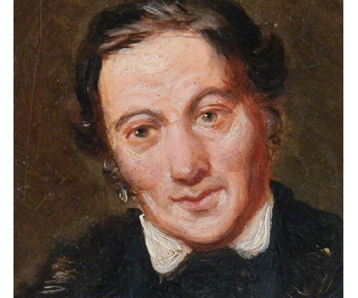 Who On Earth Was Robert Owen?