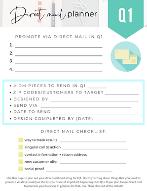 2020 Q1 Direct Mail Planner.png