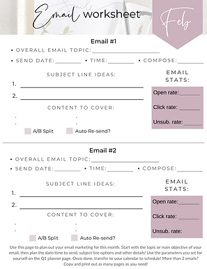 Email Worksheet February.png