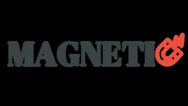 Magnetic Bundle Logo.png