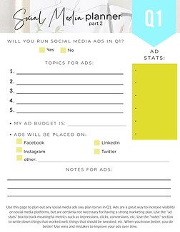 2020 Q1 Social Planner Pt. 2.png