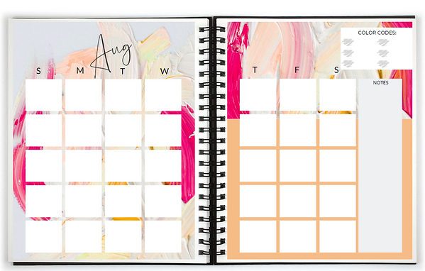 2020 Planner Open (2).png