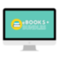 ebooks + bundles.png