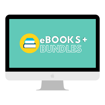 ebooks + bundles.png