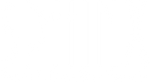 SPHINX_LOGO_white.png