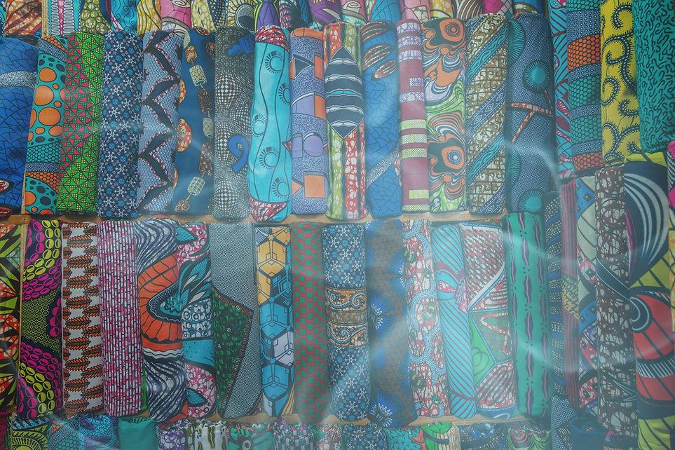 African-Textiles_edited_edited.jpg