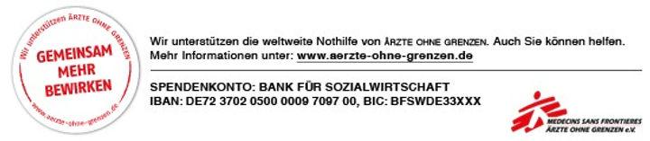 msf-aefae-email-signatur.jpg