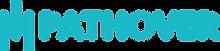 pathover-full-logo.png