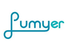 lumyer.png