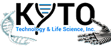 KYTO-Technology-and-Life-ScienceInc_edited.png