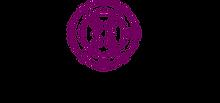 X_Logo_V2.1png_hbvqln.png
