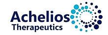 Achelios-Therapeutics_edited.jpg