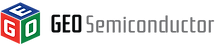 GEOSemi-Logo-web-3.png