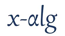 xalg logo.png