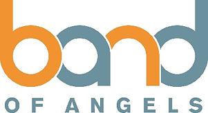 Band_of_Angels_(investors)_logo_edited.jpg