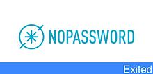 nopasswordexit.png