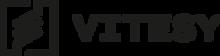 vitesy_logo.png