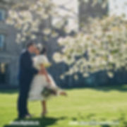 Siobhan & David Spring Wedding.jpg