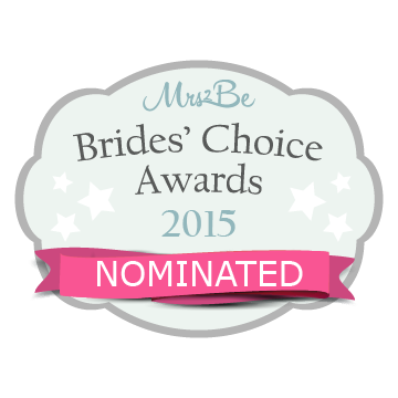 brides_choice_awards_nominated_fb_profile   2015.png