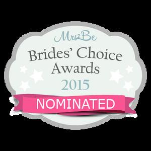 brides_choice_awards_nominated_fb_profile   2015.png
