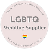 Getting Married in Ireland Romy McAuley Wedding Celebrant Ireland LGBTQ wedding celebrant