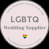 Getting Married in Ireland Romy McAuley Wedding Celebrant Ireland LGBTQ wedding celebrant