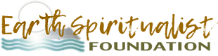 ESF FOUNDATION logo.png