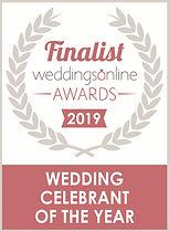 Getting Married in Ireland Romy McAuley Wedding Celebrant Ireland Weddingsonline supplier