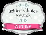 Getting Married in Ireland Romy McAuley Wedding Celebrant Ireland mrs2be.ie wedding supplier