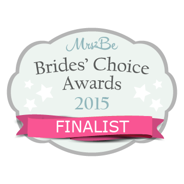 brides_choice_awards_finalist_fb_profile_360x360_2015_v2.png