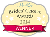 brides_choice_awards_winner_badge_200x151.png 2014-9-22-23:13:16