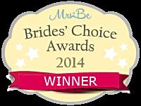 brides_choice_awards_winner_badge_200x151.png 2014-9-22-23:13:16