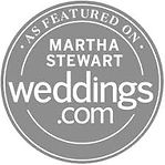 Getting Married in Ireland Romy McAuley Wedding Celebrant Ireland Martha Stewart Wedding
