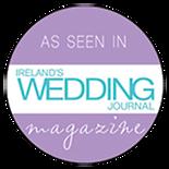 Getting Married in Ireland Romy McAuley Wedding Celebrant Ireland Ireland Wedding Journal