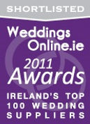Getting Married in Ireland Romy McAuley Wedding Celebrant Ireland weddingsonline wedding supplier