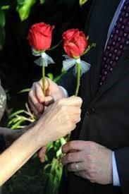 Rose exchange.jpg