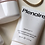 Thumbnail: Droplet Lightweight Moisture Gel | Plenaire