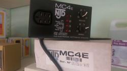 NJD light control 35.00