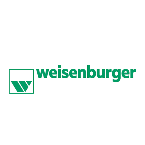 Partner von BIMsystems: weisenburger