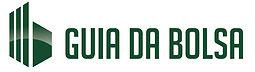 Logo - guia da bolsa v2.jpg