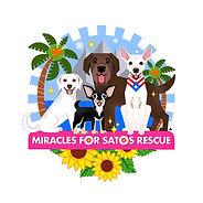 Miracles for Satos Rescue LOGO.jpeg