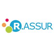 Logo R.ASSUR