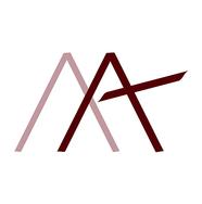 Logo Axess Avocats