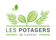 Association les potagers de cassini